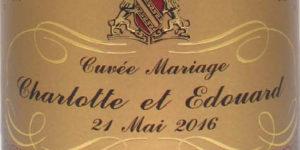 etiquette_personnalisee_1champagneblanc