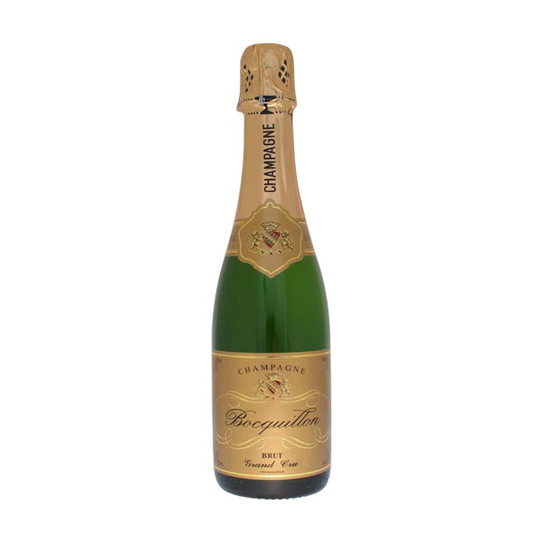 champagne 37 cl