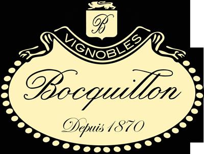 Site Bocquillon